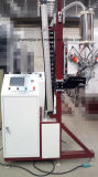Máquina de rellenar desecante automática