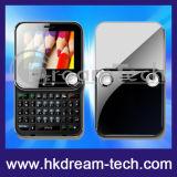 Telefono mobile di WiFi (E81 WiFi)