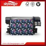 """64"""" Epson Surecolor F9380/F9370 Impressora de Sublimação de tinta com duas cabeças de impressão"""