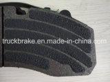 Nouveau Knorr-Bremse 29087/29108 Plaquettes de frein du chariot