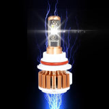 Lampada capa di alta qualità V16 H13 LED di fabbricazione della Cina