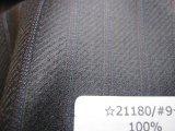 Worsted Wool Fabrics - 4