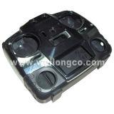 Пластиковые формы игровых контроллеров