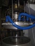 Pp. filmen durchbrennenmaschine (CER)