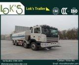 De Tankwagen van het Water JAC