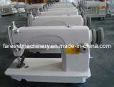 De alta velocidad de aguja sencilla del punto de cadeneta industrial Máquina de coser (OD8700)