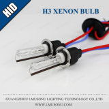 Bulbo OCULTADO 12V 35W del xenón H3