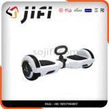 2 Rad-Roller-Selbst, der elektrische Roller-Preis-Fabrik, Hoverboard balanciert
