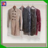 昇進の個人化された布の塵の衣装袋