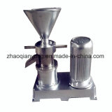 200-300kg/h/beurre de sésame meuleuse d'arachide la machine