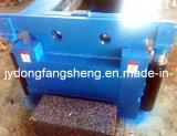Y81q automatische hydraulische Altmetall-Ballenpresse (CER)