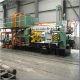 Presse de refoulage en aluminium (XJ-1000)