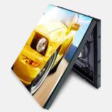 Le meilleur prix SMD P5 extérieur visuel polychrome P6 P8 P10 P16 annonçant l'Afficheur LED