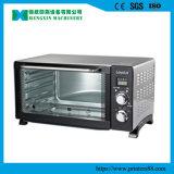 鋼板パッドの版の乾燥オーブン(HX-Z2)