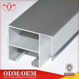 Profilo di alluminio per fare i portelli e Windows, profilo della finestra di alluminio (A77)