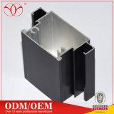 Hersteller des China-Spitzenaluminiumprofil-40X40 für Fenster und Tür (A58)