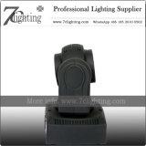 Yokerを移動するRGBW 40Wの洗浄移動ヘッド小型LED照明