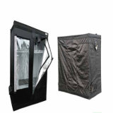 Rapide et facile à assembler Gc Grow Tent 100 * 100 * 200cm