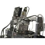 Máquina de copo de papel duplo com função ultra-sônica (JBZ-S12)