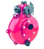 Corps de pompe haute pression (BNS)