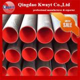 Reg del tubo de acero de carbono para uso general