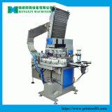 4 цвет автоматическая расширительного бачка с сенсорной панели печатной машины