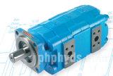P50/P51 유압 기어 펌프 (P5000, P5100)