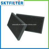 Вентиляция корпуса Honeycomb активного типа воздушных фильтров