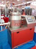 Alta máquina de mezcla y de granulación automática eficaz