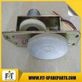 Potenziometro della plastica conduttiva/sensore di lunghezza per la gru di Sany