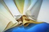 Ткань фильтра 208 с материалом полиэфира
