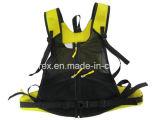 Backpack проточной воды оводнения Jinrex сь