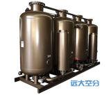 Надежные Китая Psa N2 генератора поставщиком