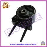Peça do motor Montagem de motor de borracha para Suzuki Swift (11620-63J00)