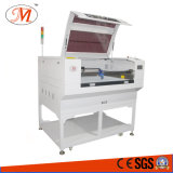 Máquina de estaca projetada especial do laser para a indústria de papel (JM-1080H-C)