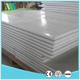 Polystyren-Zwischenlage-Panel des Metallmaterielles EPS/Expanded für Fertighaus