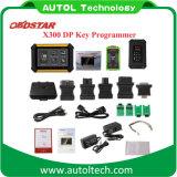 Obdstar X300 Dp Pad Aprendizaje de la llave de la máquina para todos los coches mejor que el Código T PRO programador clave