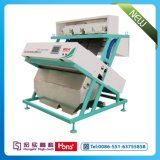 Hongshi Mini Rice CCD Machine à classer par couleur Machine à riz Mill Machine Hot Sale in 2017