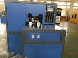 Handführende Blasformen-Maschine für Haustier-Wasser-Flasche/Saft-Flasche