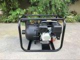2pulg. de productos químicos de alta calidad bomba de agua con tanque de combustible de 170