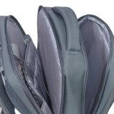 Backpack Lapotp новой конструкции Chubont 2017 водоустойчивый с шлицем наушника
