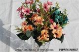 Umweltfreundliche heiße verkaufende dekorative künstliche Gänseblümchen-Blumen