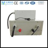 Портативный выпрямитель тока плакировкой никеля олова крома цинка 12volt 50AMP медный с реверсированием полярности