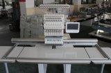 Holiauma Computer Swf Stickerei-Maschinen-einzelner Kopf mit großer Geschwindigkeit die Teile sind gebildetes Japan