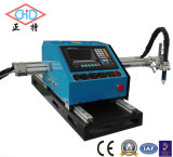 CNC Machine de Om metaal te snijden van het Plasma van de Scherpe Machine van het Plasma