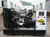 Комплект силы Yangdong тепловозный производя от 8kw к 50kw