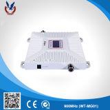 Ракета -носитель сигнала сотового телефона GSM 2g с антенной для дома
