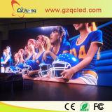 Facendo pubblicità al tabellone per le affissioni del LED (P5, P6, P8, P10)