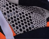 Механические узлы и агрегаты силиконового герметика работы безопасность труда защищать вещевого ящика