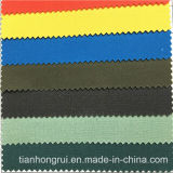 De internationale Standaard Katoenen van 100% Stof van Fr voor de Overhemden van het Werk